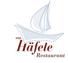 logo am haefele